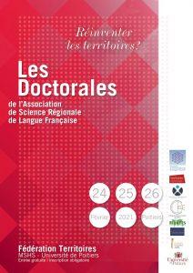 DOCTORALES_ASRDLF_2021_POITIERS_VISUEL_FLYERS_212x300.jpg